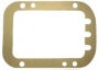 G16 - Selector cover gasket