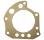 G19 - Tailshaft / gearbox extension housing gasket