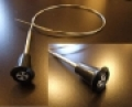 F26 - Choke cable Lotus