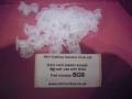 BG8 Plastic Sockets for door clips