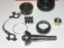 ST12 - Bottom ball joint kit (Lotus only) QSK200RK