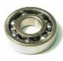 GB4 - Rear output shaft bearing