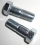 HB2 - Brake caliper mounting bolts (pair)