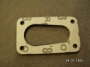 G23 - Carb base gaskets Weber