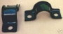 ST17 - Anti-roll bar clamp bracket