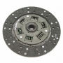 CL1C - Friction plate Lotus Exchange