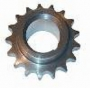 EN8 - Crankshaft sprocket