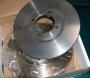 B49 - Brake discs (P16) G.T. / Lotus 09/65 - 11/66