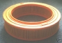 SE22 - Air filter: G.T.