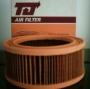 SE23 - Air filter: Std