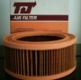 SE24 - Air filter: LOTUS