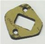 G12 - Fuel pump spacer/gasket