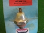 EN21 - Oil pressure switch Std