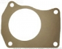 G15 - Bell housing gasket