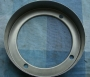 C5 - Headlight mounting ring