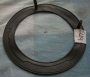 EL19 - Headlamp bowl rubber sealing ring