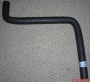 CG31 - Lotus heater hose to cyl head