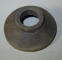 ST76 - Idler arm seal
