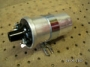 SE4 - Ignition coil (push fit)