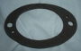 R17 - Sidelight gasket 9/62-10/64 (lamp to body)