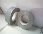 EL6 - Grey loom tape (non-adhesive)