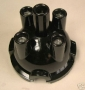 SE9 - Distributor cap 25d (push fit leads)