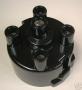 SE13 - 45d distributor cap