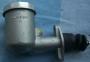 """B24 - Brake Master cylinder 0.75"""" (Disc)"""
