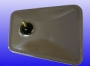 T50 - Wing mirror head (each)