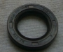 GB8 - Tailshaft oil seal