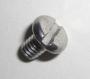HE5 - Points retaining screw