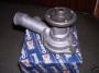 CG6 - Water Pump