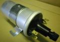 SE5 - Ignition coil