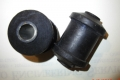ST4 - Inner track control arm bushes GT (pair)