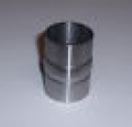 ST50- Diff pinion collapsible spacer