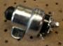 EL12 - Starter solenoid