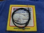 GB10 - Speedo cable '64 binnacle
