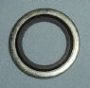 EN26 - Sump plug sealing washer