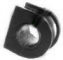 ST16 - Anti roll bar bush LOTUS (22mm-7/8)