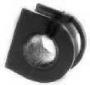 ST16 - Anti roll bar bush LOTUS pr (22mm-7/8)