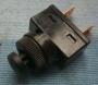 EL4 - Electric screen washer pump switch
