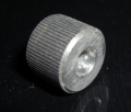 T25 - Wiper motor spindle knurled ends