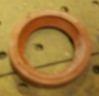 EN13 - Timing cover oil seal