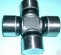 GB2 - Prop shaft /tail shaft universal joint
