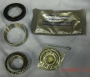ST30 - Wheel bearing kit front (disc brake)