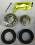 ST31 - Wheel bearing front kit (drum brake)