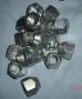 HA10 - Wheel nuts (set of 16)