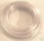 T28 - Screen washer tube (3metres)