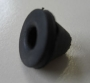 T30 - Windscreen washer tube single hole grommet