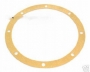 G20 - diff gasket